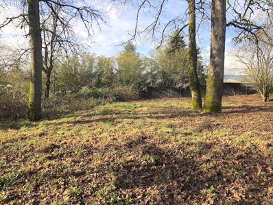 SW 64TH Ave, Portland, OR 97219 - MLS#: 18205458
