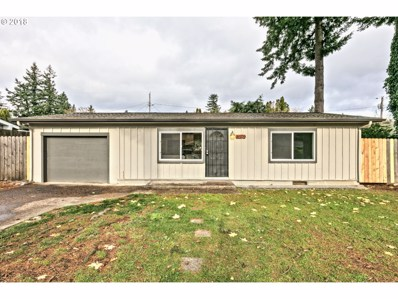 14509 SE Stephens St, Portland, OR 97233 - MLS#: 18205766