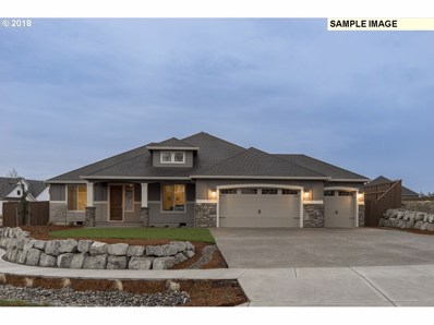 5907 NE 232nd (Approx) Ave, Vancouver, WA 98682 - MLS#: 18205773