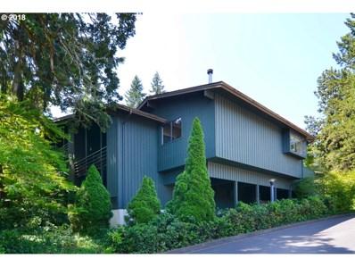 3101 Braeman Village, Eugene, OR 97405 - MLS#: 18205794