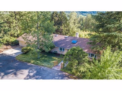 2225 NW High Heaven Rd, McMinnville, OR 97128 - MLS#: 18205841