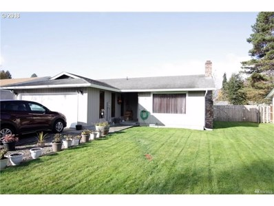 2259 48TH Ave, Longview, WA 98632 - MLS#: 18205843