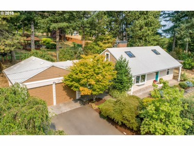11785 SE Idleman Rd, Happy Valley, OR 97086 - MLS#: 18205973
