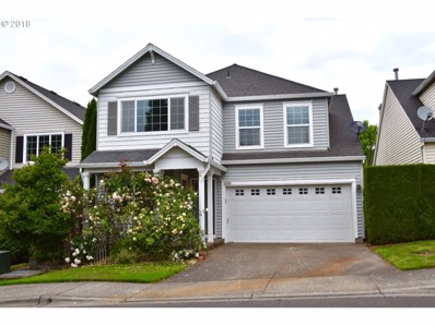 14569 NW Lindy Ln, Portland, OR 97229 - MLS#: 18206112