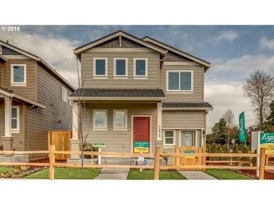 12909 NE 56TH St, Vancouver, WA 98682 - MLS#: 18206288