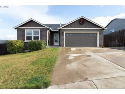 210 Rowan St, Roseburg, OR 97471 - MLS#: 18206318