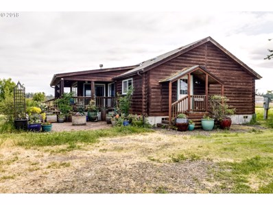 27812 Clear Lake Rd, Eugene, OR 97402 - MLS#: 18206351
