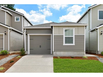909 South View Dr, Molalla, OR 97038 - MLS#: 18206727