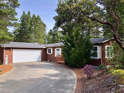 645 35TH Ct, Florence, OR 97439 - MLS#: 18206807