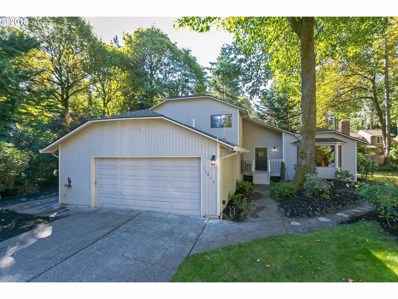 17079 SW Tookbank Ct, Tigard, OR 97224 - MLS#: 18206825