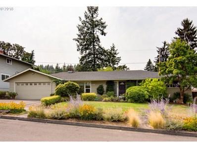 2760 Taylor St, Eugene, OR 97405 - MLS#: 18206941