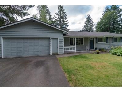 7630 SW Canyon Ln, Portland, OR 97225 - MLS#: 18207152