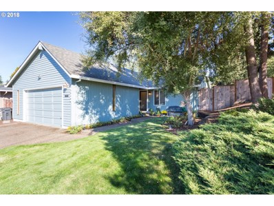 15140 SW 88TH Ave, Tigard, OR 97224 - MLS#: 18207697
