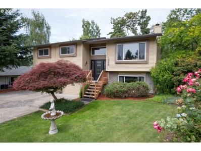 1306 SE 105TH Ct, Vancouver, WA 98664 - MLS#: 18207699