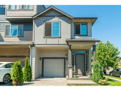 13024 NE 26TH St, Vancouver, WA 98684 - MLS#: 18207879