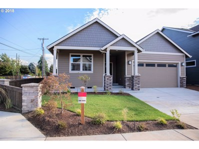 2719 Lilly Dr, Hood River, OR 97031 - MLS#: 18207903