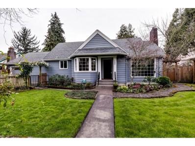 590 Walnut Ln, Eugene, OR 97401 - MLS#: 18207958