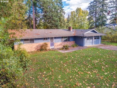 17619 NE 29TH Ave, Ridgefield, WA 98642 - MLS#: 18208134