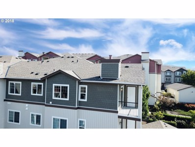 11830 NW Holly Springs Ln UNIT 407, Portland, OR 97229 - MLS#: 18208174