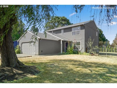 2737 13TH Pl, Forest Grove, OR 97116 - MLS#: 18208298