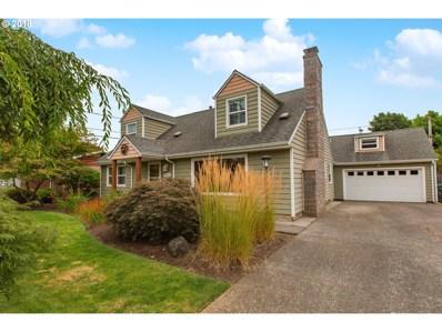 12626 NE Weidler St, Portland, OR 97230 - MLS#: 18208397