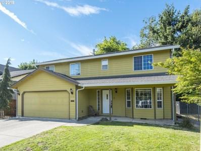 5508 NE 54TH Ave, Vancouver, WA 98661 - MLS#: 18208502