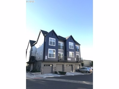 18538 NW Red Wing Way UNIT 202, Hillsboro, OR 97006 - MLS#: 18208601
