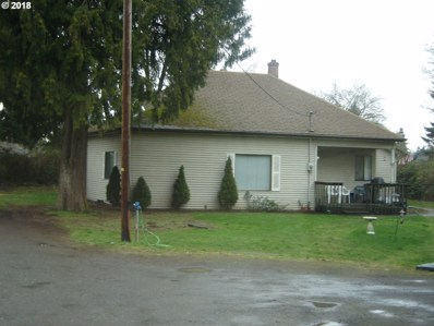 5900 NE 94TH Ave, Brush Prairie, WA 98606 - MLS#: 18208692