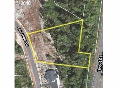 Star View Dr, Florence, OR 97439 - MLS#: 18208934