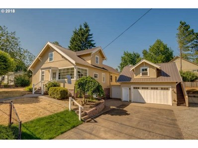 2769 Lancaster St, West Linn, OR 97068 - MLS#: 18208938