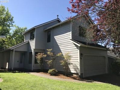 93 Kingsgate Rd, Lake Oswego, OR 97035 - MLS#: 18209000