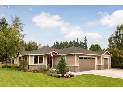 15660 SW 79TH Ave, Tigard, OR 97224 - MLS#: 18209066