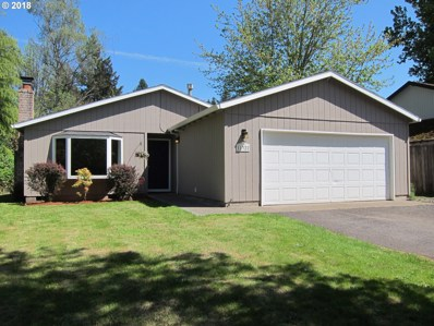 11322 SW 51ST Ave, Portland, OR 97219 - MLS#: 18209115