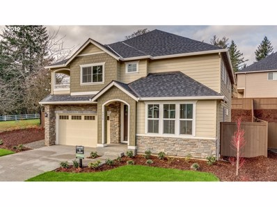 16002 SW Wren Ln, Beaverton, OR 97007 - MLS#: 18209322