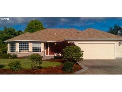 2133 Heather Way, Woodburn, OR 97071 - MLS#: 18209361