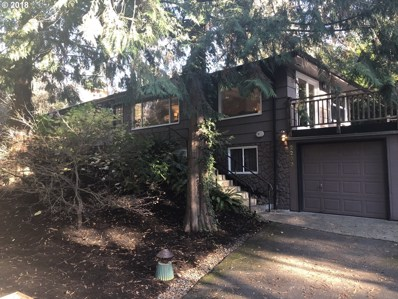 2230 SW 87TH Ave, Portland, OR 97225 - MLS#: 18209545