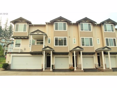 15315 SW Warbler Way UNIT 102, Beaverton, OR 97007 - MLS#: 18209865