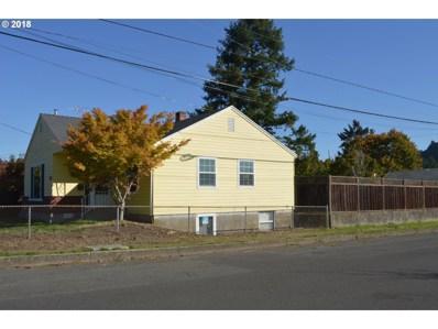 3104 NE 84TH Ave, Portland, OR 97220 - MLS#: 18210145