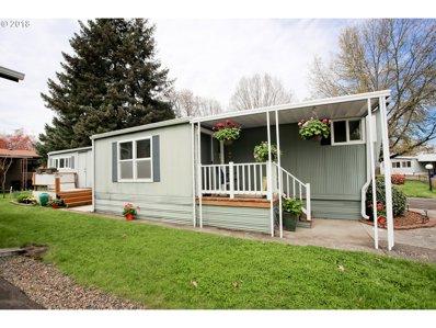 1475 Green Acres Rd UNIT 115, Eugene, OR 97408 - MLS#: 18210484