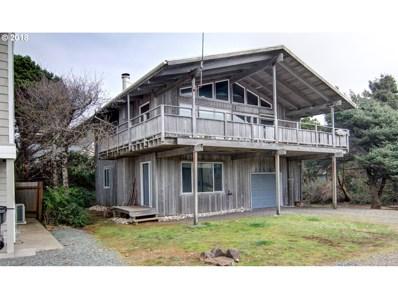 26095 Beach Dr, Rockaway Beach, OR 97136 - MLS#: 18210564