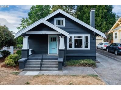 3225 NE Wasco St, Portland, OR 97232 - MLS#: 18211297