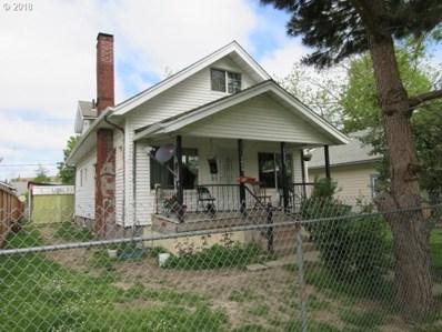 1335 Cottage St NE, Salem, OR 97301 - MLS#: 18211460