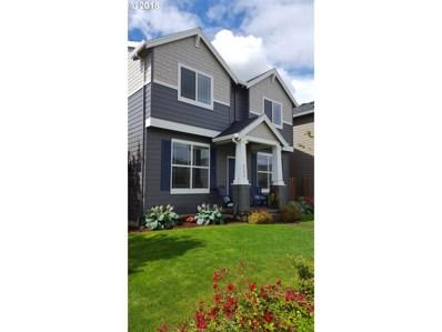 5195 SE Verbena Pl, Hillsboro, OR 97123 - MLS#: 18211481