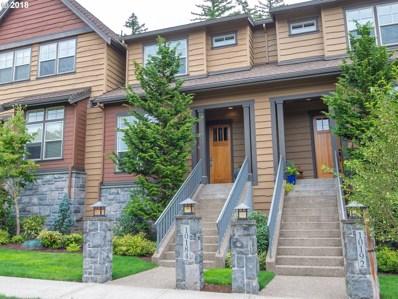 10184 SW Morrison St, Portland, OR 97225 - MLS#: 18211602