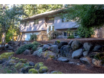 65075 E Boulder Ct, Brightwood, OR 97011 - MLS#: 18211674
