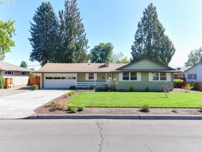 1315 Hawthorne St, Forest Grove, OR 97116 - MLS#: 18211788