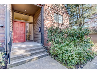 15605 SW 114TH Ct UNIT 15, Tigard, OR 97224 - MLS#: 18212133