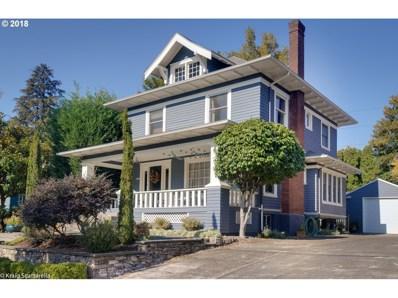 3335 NE Clackamas St, Portland, OR 97232 - MLS#: 18212161