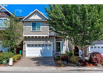15755 SW Starling Ln, Beaverton, OR 97007 - MLS#: 18212167