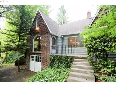 11325 NW Laidlaw Rd, Portland, OR 97229 - MLS#: 18212262